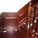 供甘肃武威室内护墙板和张掖室外护墙板质量优