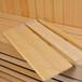 供甘肃陇南凳板和天水实木家具板详情
