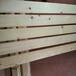 供兰州凳板和甘肃实木家具板质量优
