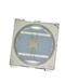 5050貼片1W藍光TM-S5050B460NM1WY8-E1