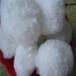 河南宏達污水精細過濾纖維球濾料,纖維球濾料廠家