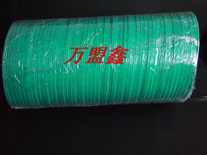 批发零售各种规格扩晶环,LED覆晶环颜色多种,规格齐全