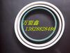 万盟鑫7寸扩晶环LED辅料扩晶环COB扩晶环固晶环