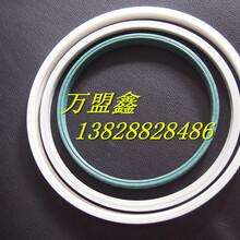 万盟鑫7寸扩晶环LED辅料扩晶环COB扩晶环固晶环图片