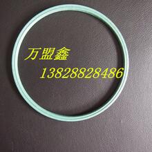 6寸扩晶环LED辅料扩晶环COB扩晶环固晶环图片