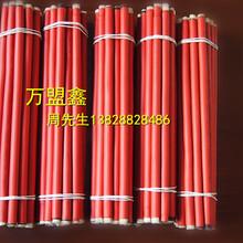 免费供样品工厂生产擦板纤维棒玻璃纤维棒提高产品良率图片