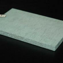玻镁板使用,宿州玻镁板厂家图片