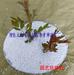 批发园艺珍珠岩栽培基质松土透气无土栽培