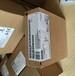 西门子PLCS7-3006ES7331-7PF01-0AB0逻辑输入模块SM331