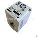 供应全新台达变频器VFD004M23A0.4KW220VVFD-M系列迷你型