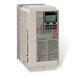 代理安川变频器CIMR-HB4A0003FBC0.4KWH1000系列全新原装现货