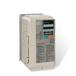 代理安川变频器HB4A0006FBC2.2KWH1000系列全新原装现货