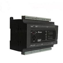 原装台达PLCDVP32ES200T32点基础型主机EH3系列PLC模块现货包邮