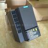 供应西门子G120变频器PM240-2功率模块3KW6SL3210-1PE18-0UL1