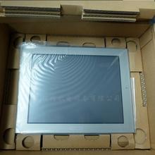 原装PFXGP4502WADW普洛菲斯人机界面pro-face触摸屏图片