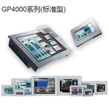 原装普洛菲斯人机界面PFXGP4301TADWpro-face触摸屏图片