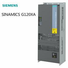 供应西门子变频器6SL3220-1YD56-0CB0G120XA315KW风机泵类专用变频器图片