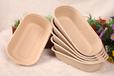 850沙拉盒山東泉林秸稈高科環保股份有限公司常年供應