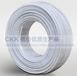 3分PE水管凈水器純水機PE管廠家三分B級CKK給水管批發白色
