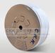 廠家供應3分PE管凈水機PE給水管食品級3分A級CKK水管白色軟管