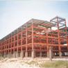 江门钢结构江门东日钢结构工程有限公司云浮钢结构厂家中山钢结构