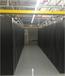承接吉林省内云空间,服务器托管租用,万兆带宽业务