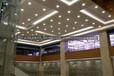 大吕厂家供应铝单板厂家氟碳铝单板价格_铝方通吊顶_铝单板幕墙