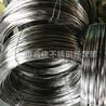 厂家批发304不锈钢光亮丝订做加工光亮钢丝工业不锈钢光亮丝