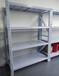 诚誉实验室家具厂家批发零售全钢承重货架轻型货架可定制