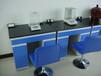 诚誉实验室天平台厂家钢木材质天平台全钢天平台批发零售