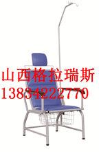 山西格拉瑞斯定制公共双人连排椅三人连排椅无靠背连排椅