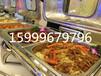 自助餐餐具出租碗筷刀叉出租盘子瓷碟出租汤炉出租