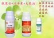 福建白芨锈病速效杀菌剂