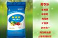 陜西冰糖心蘋果干腐專用刷干用藥小檗堿廠家直供