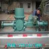 水泥气力输送/气力输送送粉机-输粉机-料封泵的特性分析