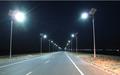 中山LED路灯42w路灯led大功率庭院路灯套件厂家直