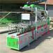 木工機械包覆機PVC冷膠包覆機低價出售