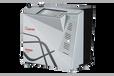 真空箱氦检漏空调氦质谱设备