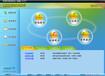 横县图书馆管理系统_图书管理软件