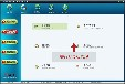 南丹美容院管理系统_美容院中心管理软件