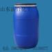 长期批发零售N-235萃取剂现货供应含量98欢迎采购
