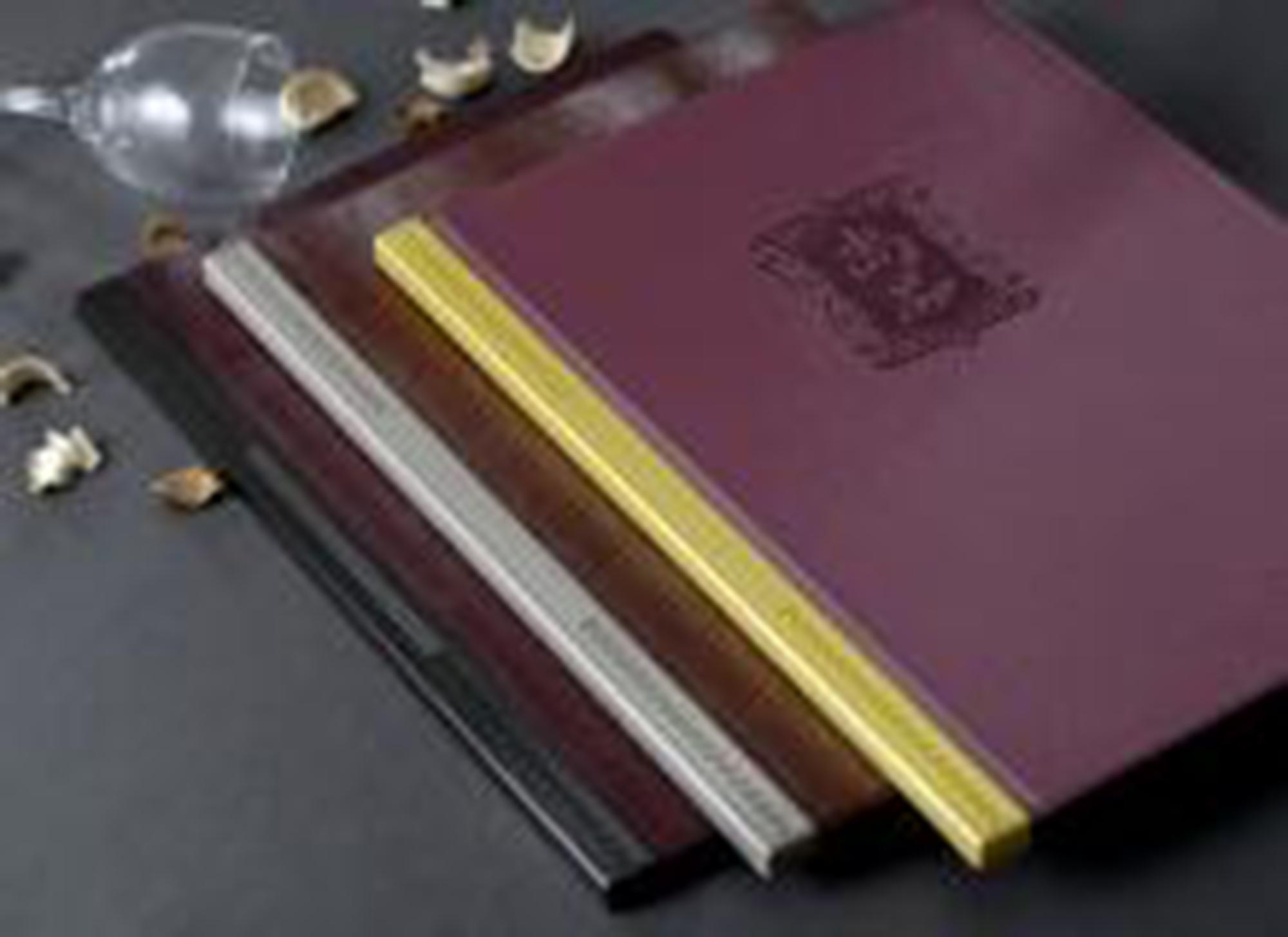 深圳酒店印刷品,酒店专用纸