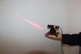 工业激光模组激光管