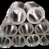 液壓缸廠家_液壓油缸生產廠家-揚州力朗機械工程有限公司