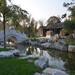 供西宁园林景观工程和青海园林景观设计