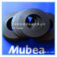 供应MUBEA碟形弹簧片慕贝尔碟形弹簧片外径31.5内径16.3厚度2.0图片