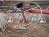 河北路灯杆厂家供应全国户外照明路灯杆