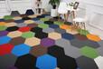 好地毯,稳如泰山!