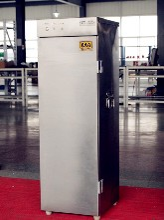 热供YBHZD-3型矿用防爆取暖热饭饮水机,127V矿用饮水机厂价图片