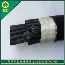 礦用8mmPE束管聚乙烯束管規格大全現貨供圖片